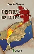 Dentro de la ley (Spanish Edition)