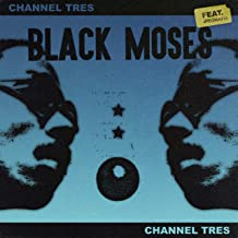 Best black moses album Reviews