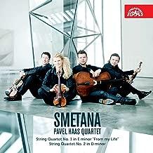 pavel haas string quartet
