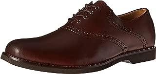 Men's Parker Oxford Shoe