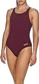 Arena Women's Madison Swim Pro Back MaxLife One Piece Swimsuit