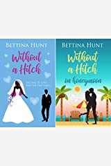 Without a Hitch (2 Book Series) Kindle Edition
