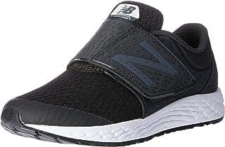 New Balance Boys' Kvzntbcy Shoes