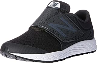 New Balance Boys' Kvzntbcy Shoes