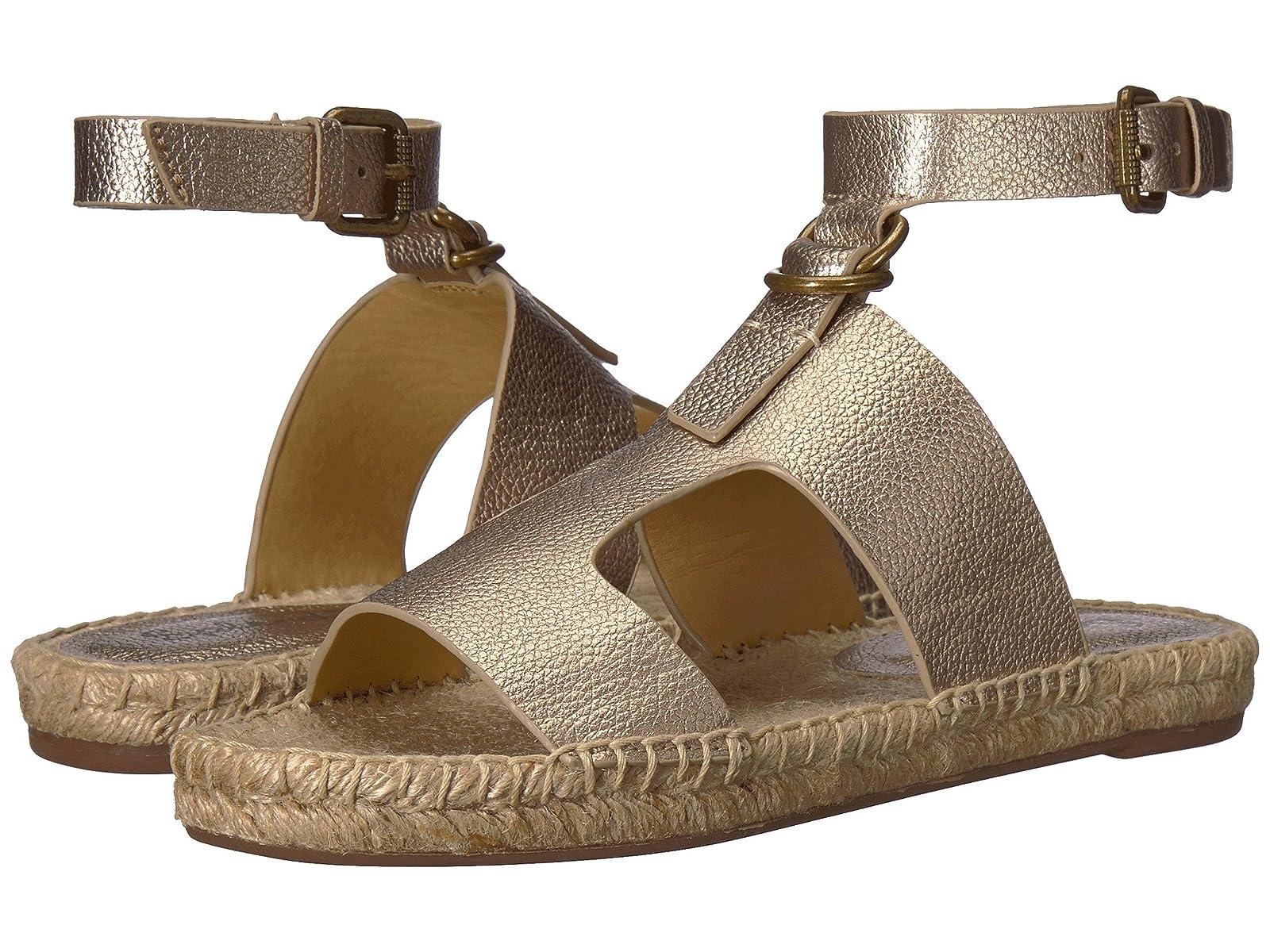Splendid FarleyCheap and distinctive eye-catching shoes