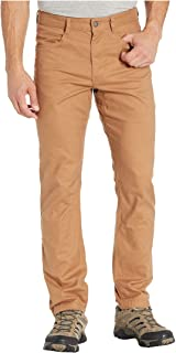 Men's Relaxed Motion Pants