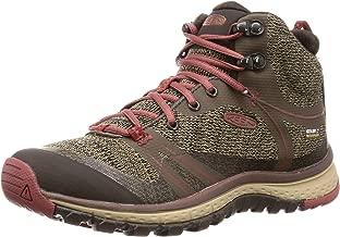 Keen Terradora Mid WP Womens Walking Boots