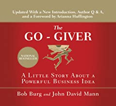 Best go giver free Reviews