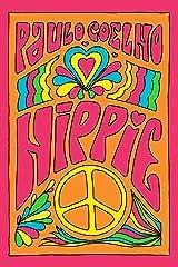 Hippie eBook Kindle