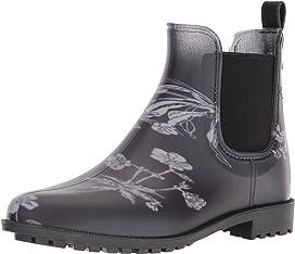 Rockingham Chelsea Boot