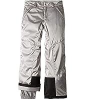 Olympia Regular Pants (Big Kids)