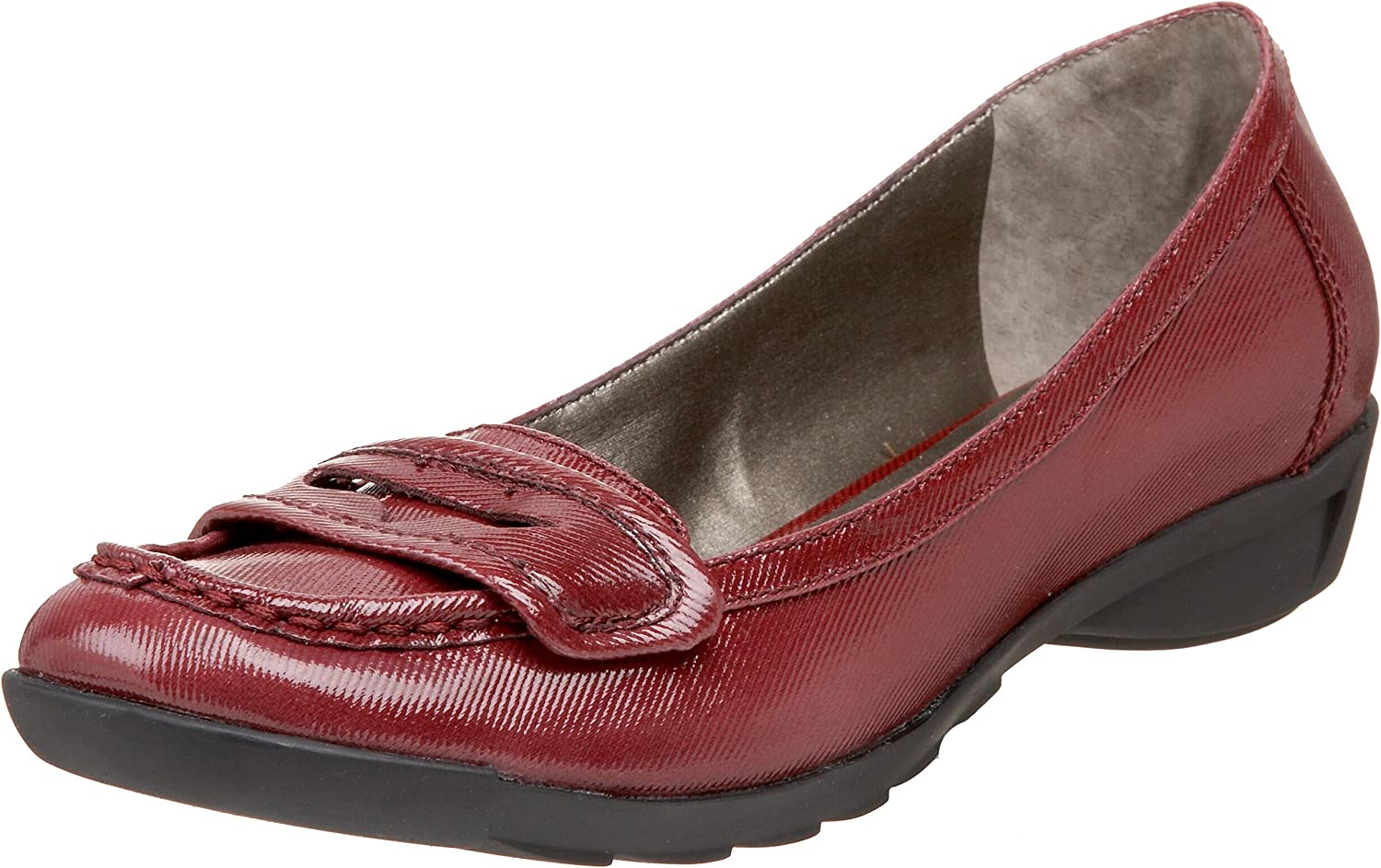 sale Kenneth Cole REACTION Women's Ranking TOP7 Ace Girl Loafer