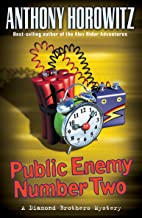 Best public enemy number two Reviews