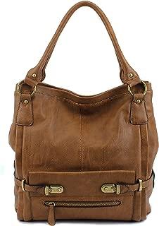 Shoulder Bag H1148