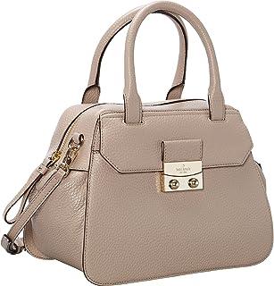 kate spade new york Alice Street Adriana Top Handle Bag