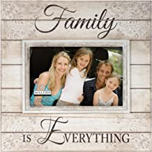 Best the family pictures Reviews