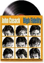 Best high fidelity script Reviews
