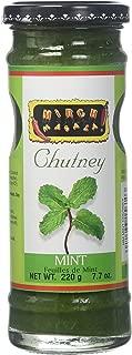 Mirch Masala Chutney Mint Chutney 7.7oz.