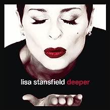 Best cd lisa stansfield Reviews