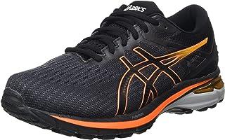 ASICS Gt-2000 9 G-TX, Road Running Shoe Homme