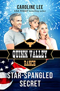 Best cry baby ranch Reviews