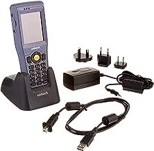 Unitech HT682 9460UARG Computer Bluetooth Battery