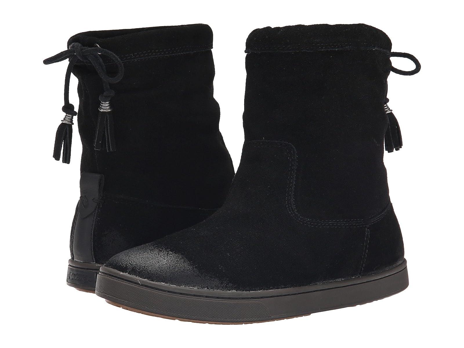 OluKai Kapa MoeEconomical and quality shoes