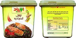 Esnad Sayadiyah Seasoning, 200 gm