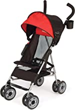 Best kolcraft cloud umbrella stroller scarlet red Reviews