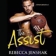 The Assist: Smart Jocks, Book 1