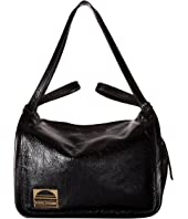 Marc Jacobs - Sport Leather Tote
