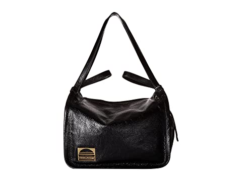 Marc Jacobs Sport Leather Tote