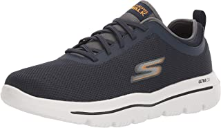 SKECHERS Go Walk Evolution Ultra Men's Road Running Shoes