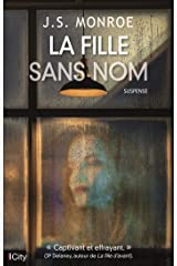 La fille sans nom (French Edition) Formato Kindle