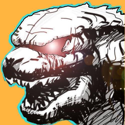 Draw Godzilla