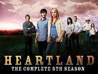 heartland season 6 episode 9 project free tv