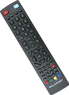 Ersatz Fernbedienung für Blaupunkt TV32//189N-GB-5B-FHBQKU-DE