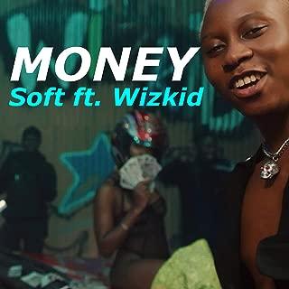 Money (feat. Wizkid)