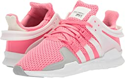 adidas Originals Kids - EQT Support ADV C (Little Kid)