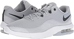 192687fb6a76 Wolf Grey Anthracite Pure Platinum White. 325. Nike. Air Max Advantage 2