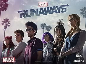 Marvel's Runaways Season 1