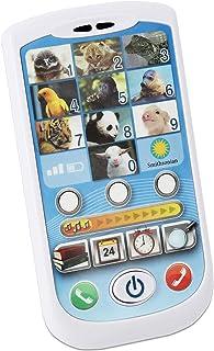 Kidz Delight Smithsonian Smart Phone Toy