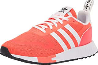 Men's Multix Sneaker