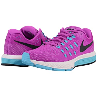 Nike Air Zoom Vomero 11 (Hyper Violet/Gamma Blue/Urban Lilac/Black) Women