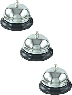 Clipco Call Bell (Pack of 3)