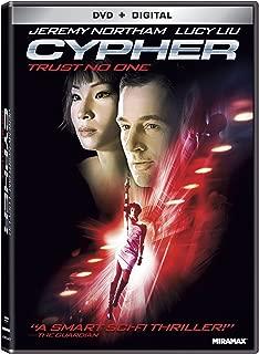 Cypher Digital
