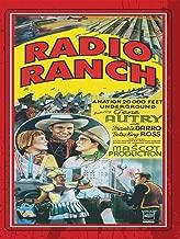 Best gene autry radio ranch Reviews
