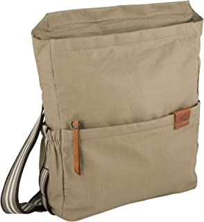 camel active bags Blair Damen Umhängetasche M, 30x10x26