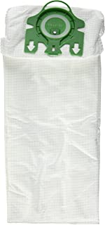 Miele Type U AirClean Bags & Filters, For S7000-S7999 UprightUpright, 8 Pack