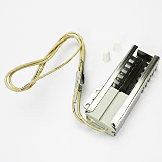 AP2150412 - OEM FACTORY ORIGINAL FRIGIDAIRE ELECTROLUX OVEN IGNITOR